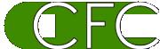 CFC Manufacturing